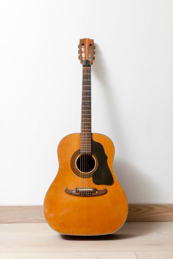 Guitar「acoustic guitar」:スマホ壁紙(13)