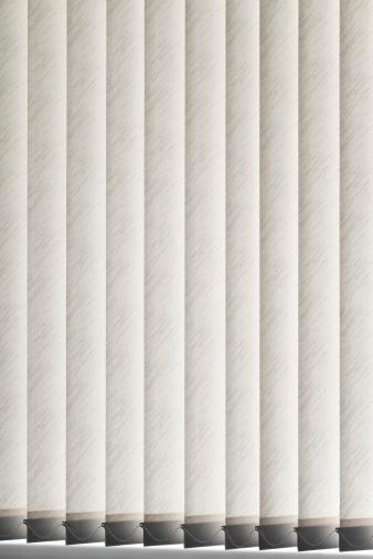 連続文様「垂直ブラインド背景」:スマホ壁紙(16)
