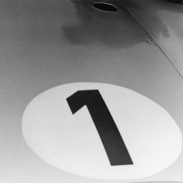 Racecar「Number One」:写真・画像(8)[壁紙.com]