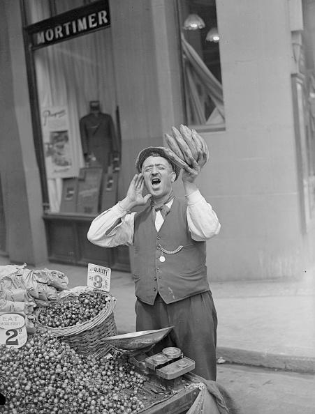 Market Vendor「High Fibre Diet」:写真・画像(15)[壁紙.com]