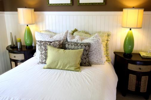 Duvet「Bedroom」:スマホ壁紙(5)