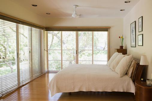 Pillow「Bedroom」:スマホ壁紙(15)