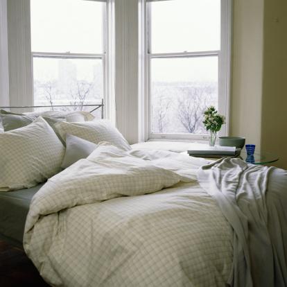 Duvet「Bedroom」:スマホ壁紙(11)