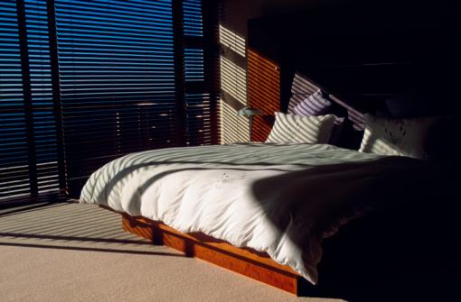 Duvet「Bedroom」:スマホ壁紙(15)