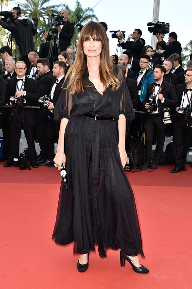 "Caroline de Maigret「""Cafe Society"" & Opening Gala - Red Carpet Arrivals - The 69th Annual Cannes Film Festival」:写真・画像(7)[壁紙.com]"