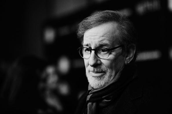 "Steven Spielberg「""Five Came Back"" World Premiere」:写真・画像(18)[壁紙.com]"