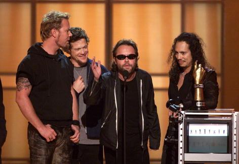 My Vh1 Music Awards「My VH1 Music Awards」:写真・画像(18)[壁紙.com]