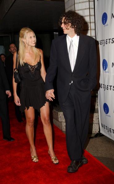 授賞式「Clive Davis' Pre-Grammy Gala - Arrivals」:写真・画像(3)[壁紙.com]