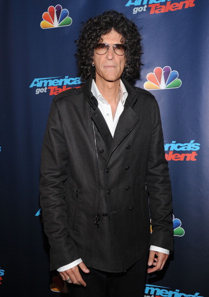 "Black Pants「""America's Got Talent"" Post Show Red Carpet」:写真・画像(17)[壁紙.com]"