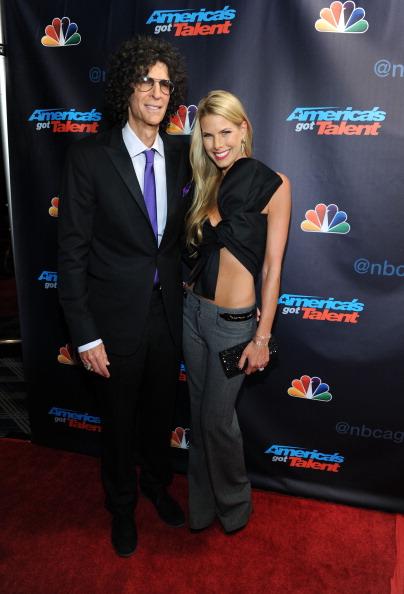 "Television Show「""America's Got Talent"" Season 8  Post Show Finale Red Carpet Event」:写真・画像(13)[壁紙.com]"