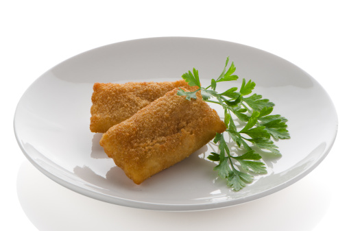 Chili Sauce「Rissole」:スマホ壁紙(17)