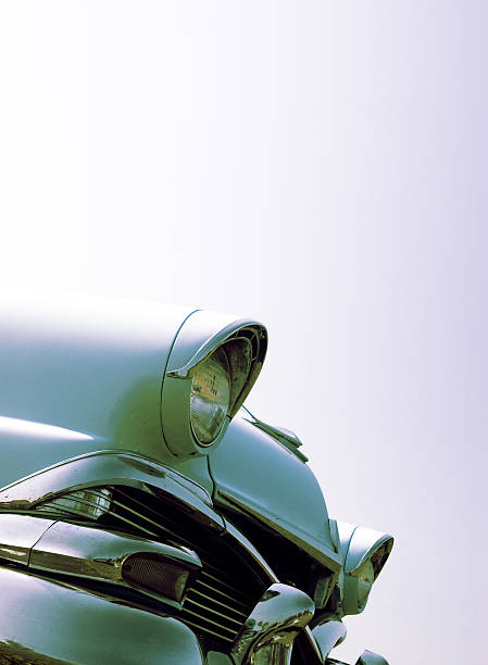 Classic Car:スマホ壁紙(壁紙.com)