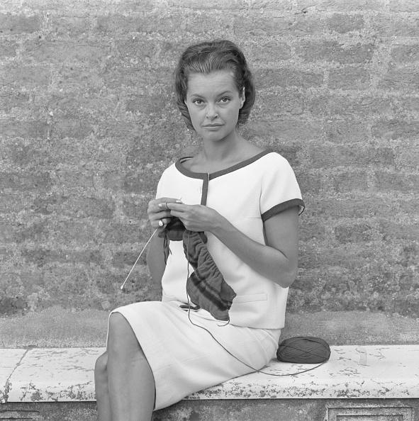Archivio Cameraphoto Epoche「Portrait」:写真・画像(10)[壁紙.com]