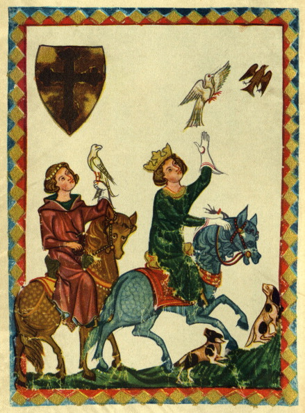 Motion「King  Konrad the」:写真・画像(7)[壁紙.com]