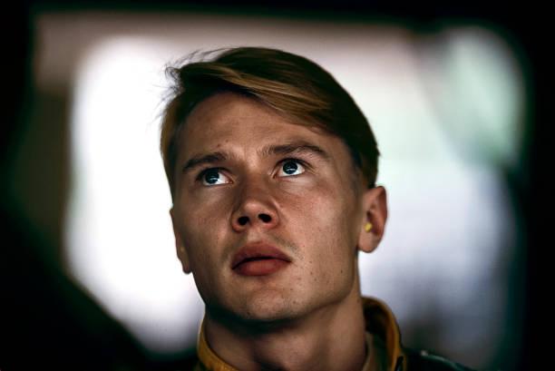 ミカ ハッキネン「Mika Häkkinen, Grand Prix Of Germany」:写真・画像(9)[壁紙.com]