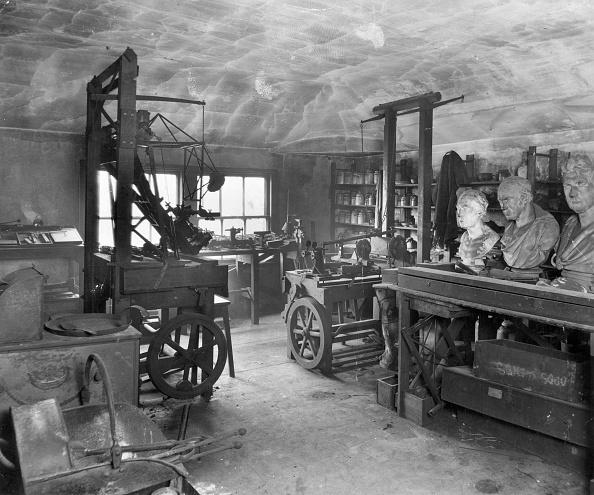 Steam「Where Watt Worked」:写真・画像(8)[壁紙.com]