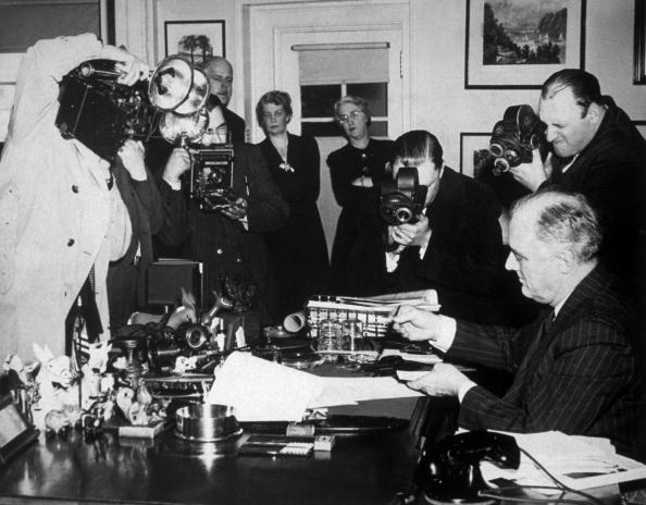 Franklin Roosevelt「Franklin D Roosevelt」:写真・画像(7)[壁紙.com]