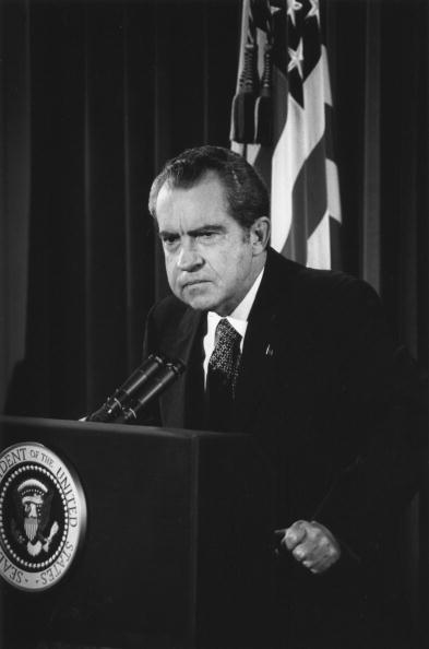 International Landmark「Nixon Watergate」:写真・画像(15)[壁紙.com]