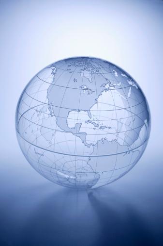 Latitude「Globe10」:スマホ壁紙(2)