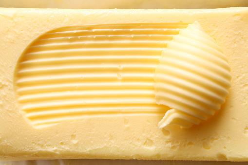 Butter「Rolled butter」:スマホ壁紙(12)
