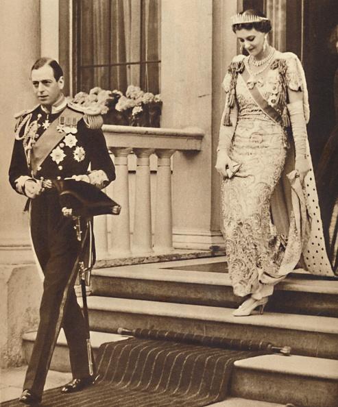 King - Royal Person「The Duke And Duchess Of Kent」:写真・画像(7)[壁紙.com]