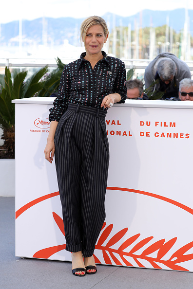 Incidental People「Un Certain Regard Jury Photocall - The 72nd Annual Cannes Film Festival」:写真・画像(9)[壁紙.com]