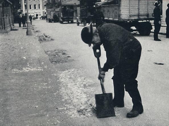 Shovel「Collector Of Old Glass」:写真・画像(10)[壁紙.com]