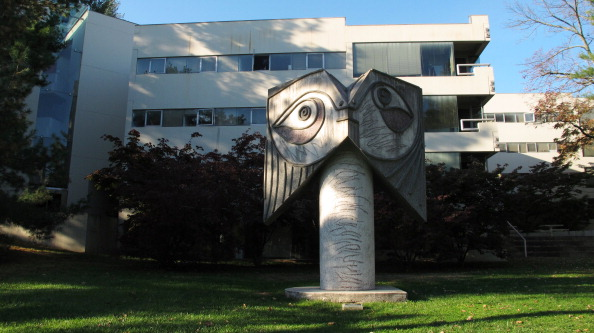 University「Picasso's 'Head Of A Woman' At Princeton University」:写真・画像(11)[壁紙.com]