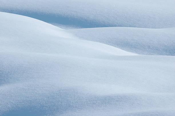 Powder snow background landscape:スマホ壁紙(壁紙.com)