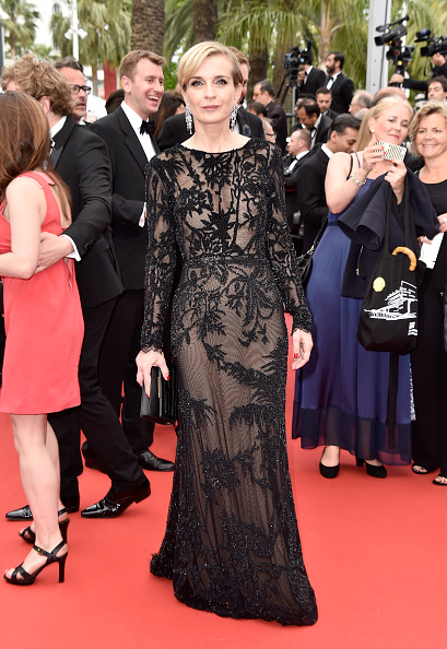 "The BFG - 2016 Film「""The BFG"" - Red Carpet Arrivals - The 69th Annual Cannes Film Festival」:写真・画像(17)[壁紙.com]"