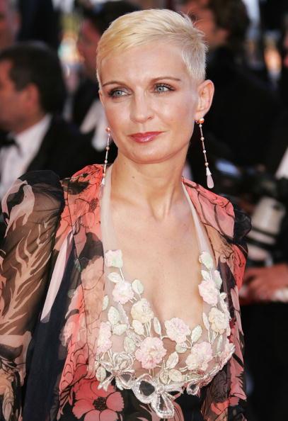 60th International Cannes Film Festival「Cannes - Zodiac - Premiere」:写真・画像(0)[壁紙.com]