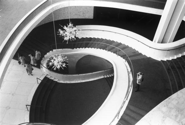 Chandelier「Metropolitan Opera House」:写真・画像(5)[壁紙.com]