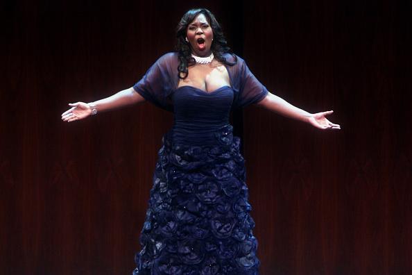 Opera Singer「Opera Finals」:写真・画像(19)[壁紙.com]