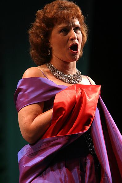クラシック音楽「Samson Et Dalila」:写真・画像(15)[壁紙.com]