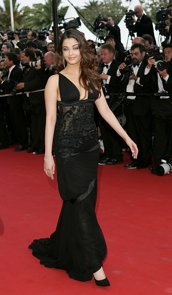 "58th International Cannes Film Festival「Cannes - Opening Night Ceremony And ""Lemming"" Premiere」:写真・画像(6)[壁紙.com]"