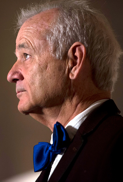 Bill Murray「The Kennedy Center Mark Twain Prize Honors Bill Murray」:写真・画像(18)[壁紙.com]