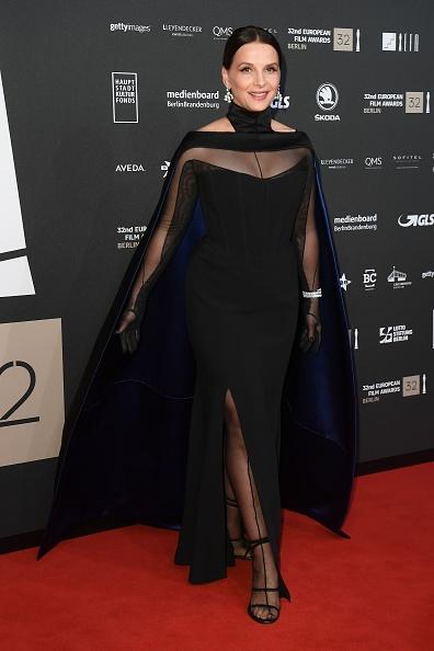 Floor Length「European Film Awards 2019」:写真・画像(2)[壁紙.com]