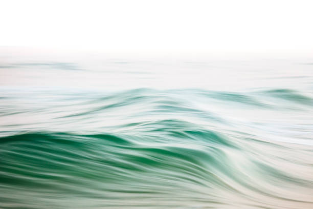Abstract ocean patterns and color.:スマホ壁紙(壁紙.com)