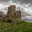 Loch Assynt壁紙の画像(壁紙.com)
