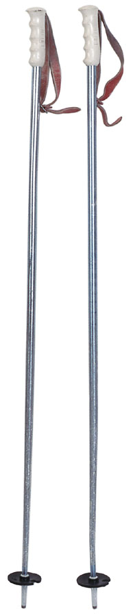 スキーストック「Ski poles」:スマホ壁紙(15)