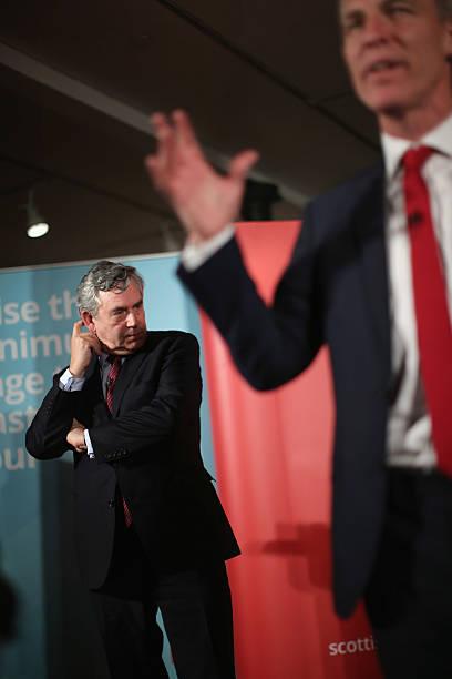 UK General Election 2015 - UK Politics Through A Washington Lens:ニュース(壁紙.com)