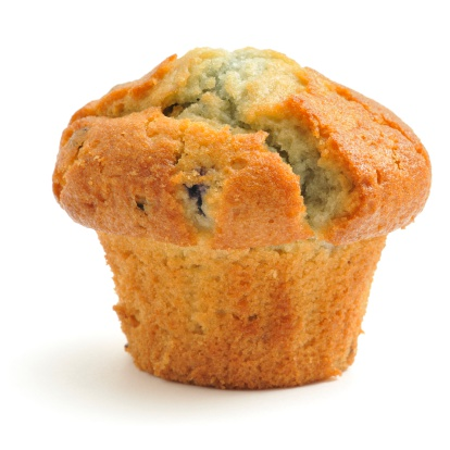 Muffin「Blueberry Muffin」:スマホ壁紙(15)