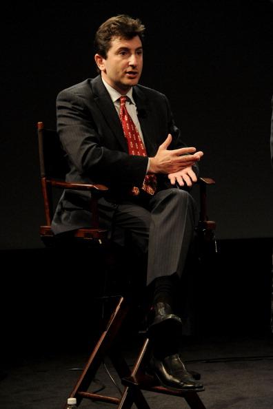 Big Data「Tribeca Talks: Big Data And The Movies - 2013 Tribeca Film Festival」:写真・画像(0)[壁紙.com]