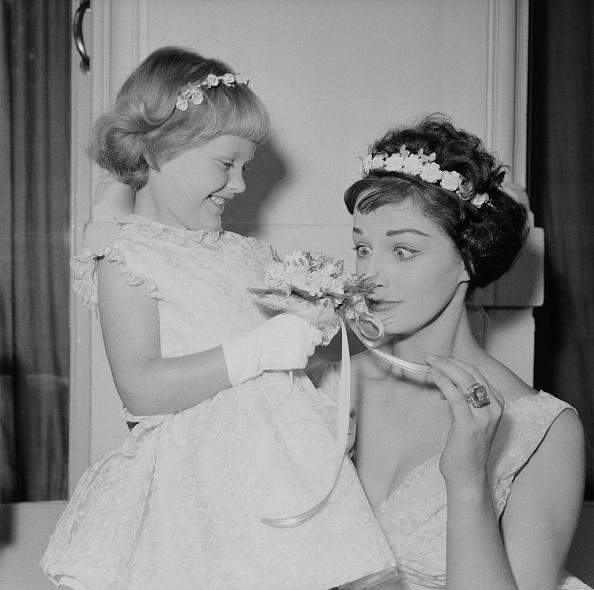 Bouquet「Jackie Collins」:写真・画像(17)[壁紙.com]