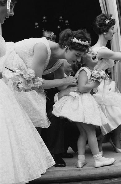 Bouquet「Jackie Collins」:写真・画像(14)[壁紙.com]