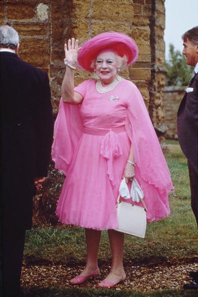 Purse「Barbara Cartland」:写真・画像(19)[壁紙.com]