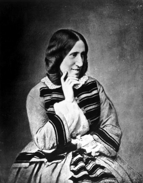 Author「George Eliot」:写真・画像(17)[壁紙.com]