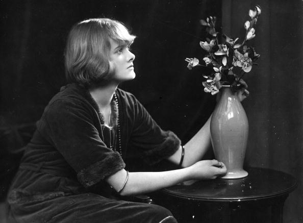 花瓶「Daphne Du Maurier」:写真・画像(14)[壁紙.com]