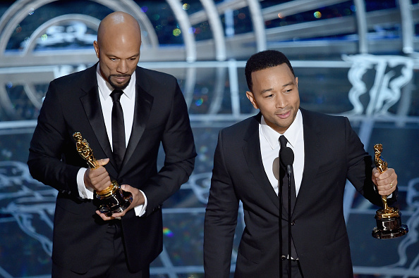 87th Annual Academy Awards「87th Annual Academy Awards - Show」:写真・画像(16)[壁紙.com]