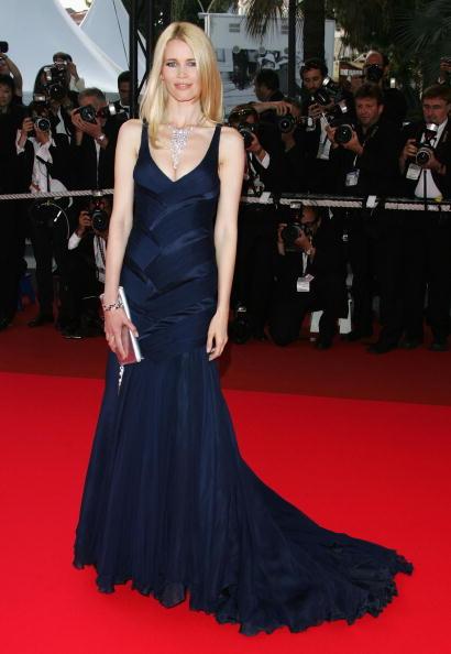 """60th International Cannes Film Festival「Cannes -"""" Le Scaphandre Et Le Papillon""""- Premiere」:写真・画像(12)[壁紙.com]"""